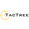 TacTree