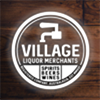 Village Liquor Merchants