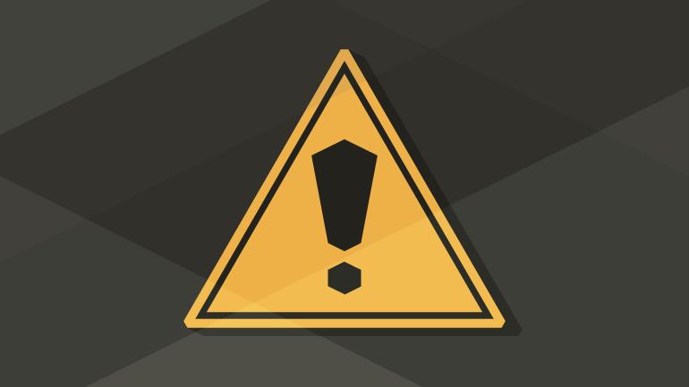 Magento patch 6788