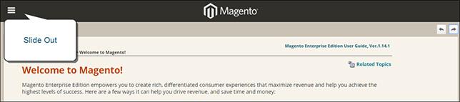 4864_display_modes_r1v1 Melhorias na documentação online do Magento