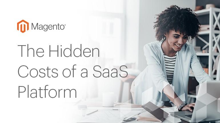 The Hidden Costs of a SaaS Platform